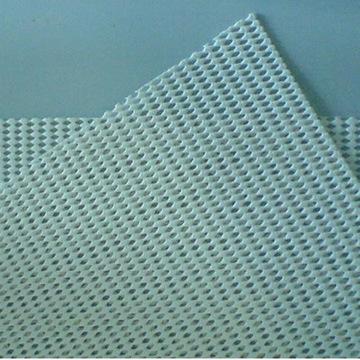 China Anti Slip Mat Ly Asm31 China Anti Slip Mat Anti
