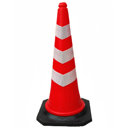 PE Suction Cone (DSM-75)