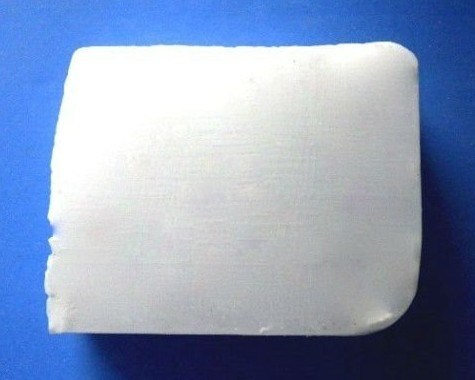 Full/Semi Refined Paraffin Wax Block/Granule 58/60
