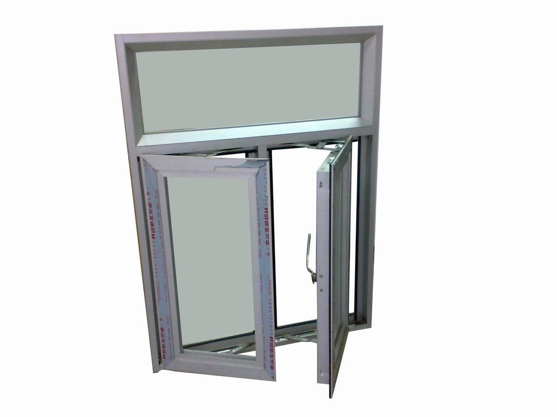 China Window Aluminium Profiles - China aluminium profiles, aluminium