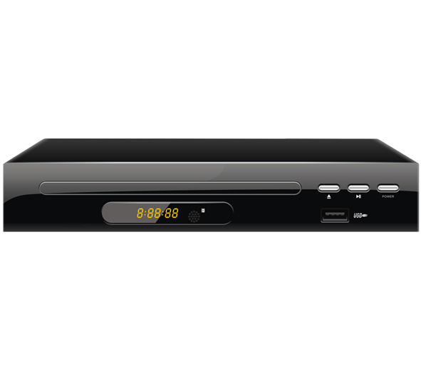 china mini dvd player with usb dvd h2538 china mini. Black Bedroom Furniture Sets. Home Design Ideas