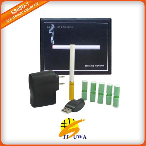 wholesale electronics cheap e cigarettes wholesale autos