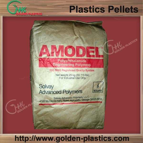Ethylene Glycol and Water Environment Amodel as-1933hs