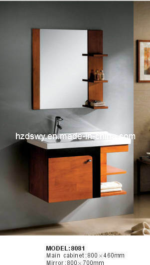 Wooden Bathroom Cabinet Furniture bathroom construction westchester county ny fairfield county ct
