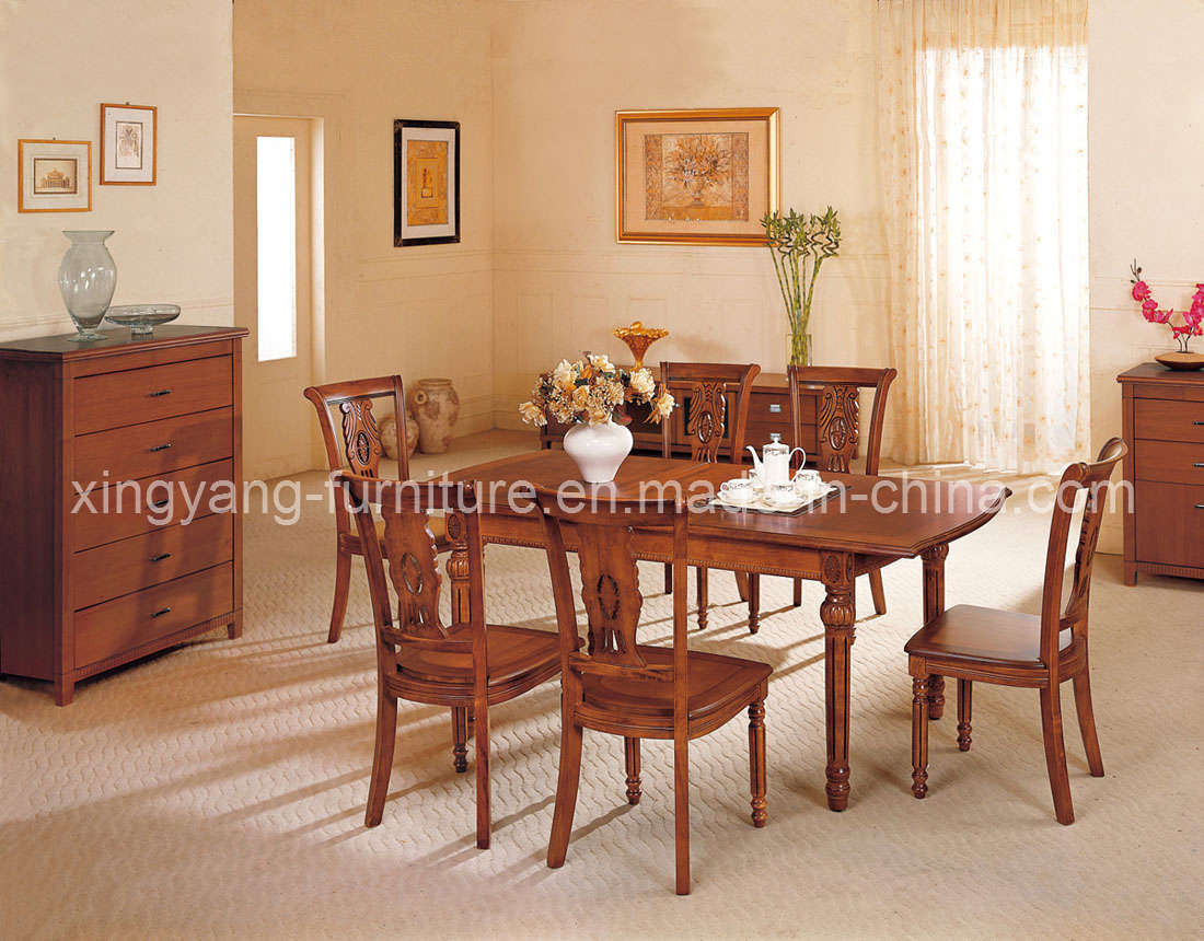 China Dining Room Furniture Folding Furniture Dining Chairs A