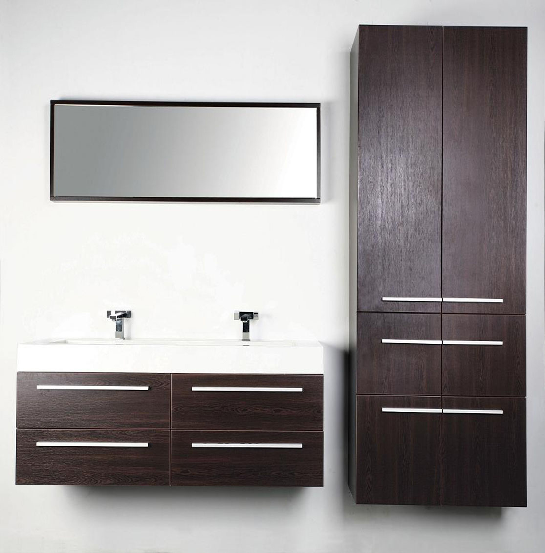 Jcpenney bathroom furniture