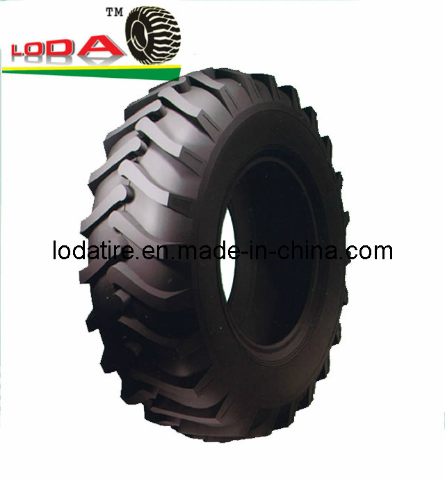 High quality agricultural tire 11 2 38 14 9 24