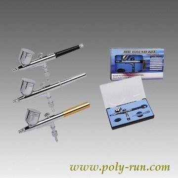 High Quality Airbrush Kits (PR-130)