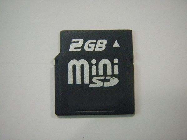 china 2gb mini sd card china mini sd card 2gb mini card. Black Bedroom Furniture Sets. Home Design Ideas