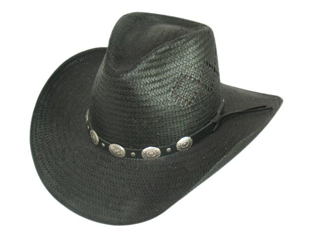 china cool cowboy hat china hat cowboy hat