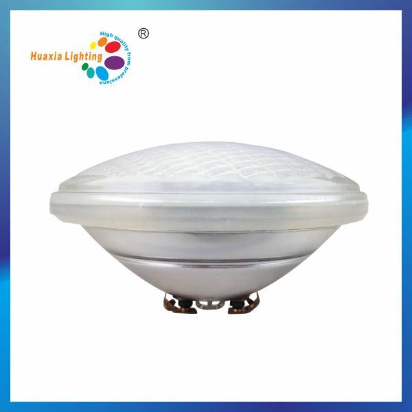 Factory Price 12V LED PAR56 Swimming Pool