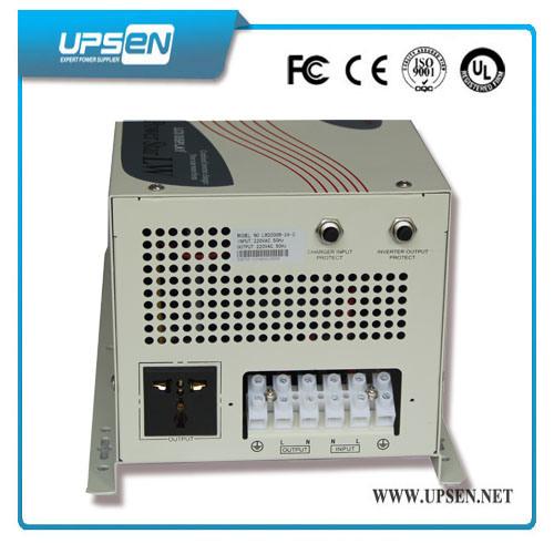 Power Inverter Pure Sine Wave Inverter DC to AC Inverter