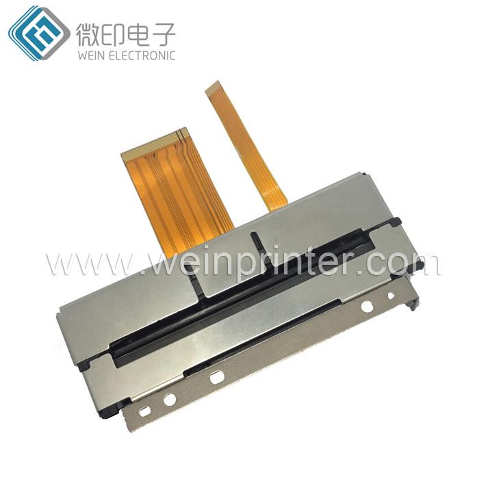 80mm Paper Width Thermal Printing Machine (TMP307)
