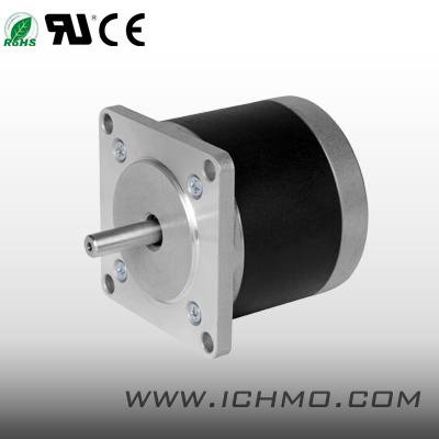 Hybrid Stepping Motor H573 (57MM) - Nema 23