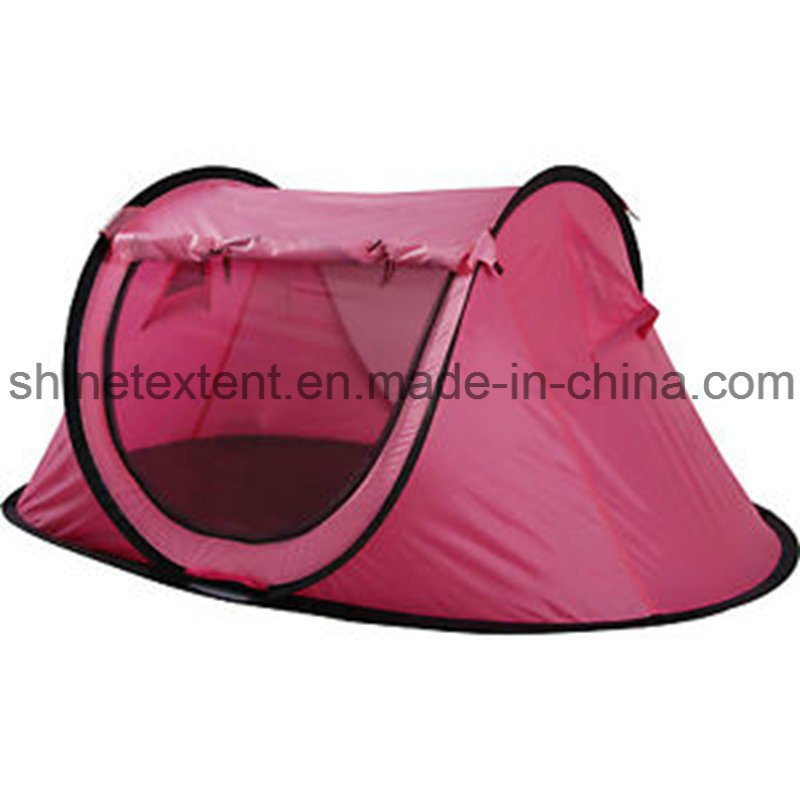 Good Rainproof Camping Tent Pop up Tent