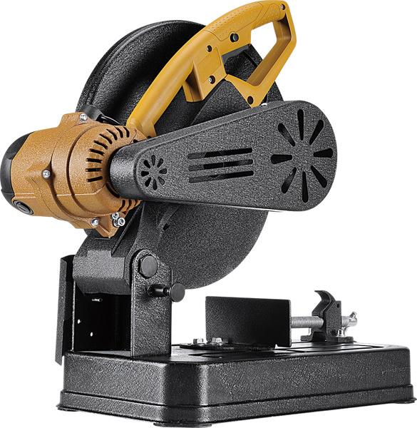 Professional Level Cut-off Machine 87002