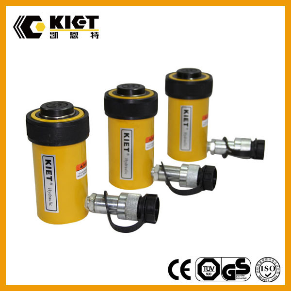 China Factory Price Widely Used Hydraulic Cylinder