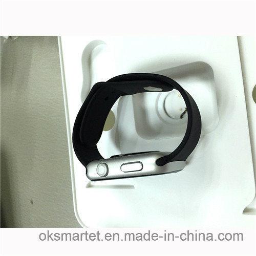 USA Bluetooth Smart Watch Iwo 1: 1 Smart Watch Phone