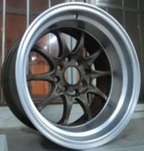 1580 1590 Wheel Rim/Ravs Alloy Wheel