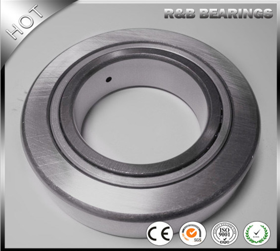 Supporting Roller Bearings Sto30X Cam Followers