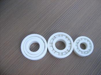 High Pure Full Zirconia Ceramic Ball Bearing