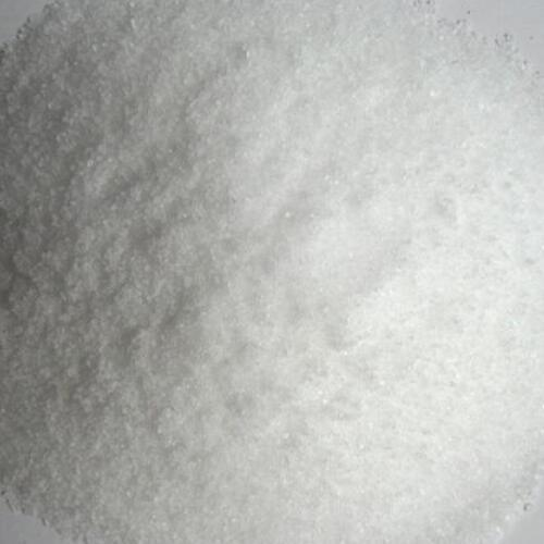 Crystalline Powder Xylitol for Food Additiive