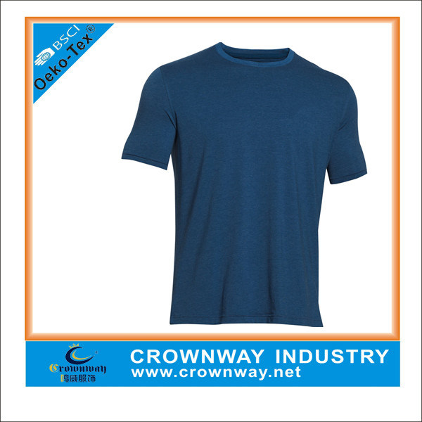 Wholesale Work out Running Clothing for Men