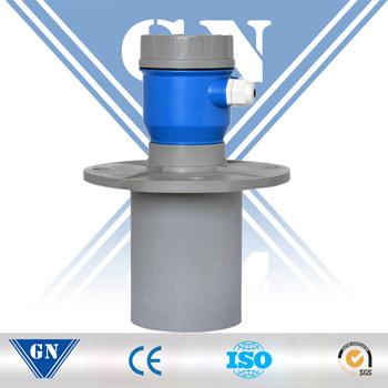 Ultrasonic Level Sensor/Level Meter