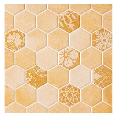30X30cm Rustic /Glazed /Matt Ceramic Tiles