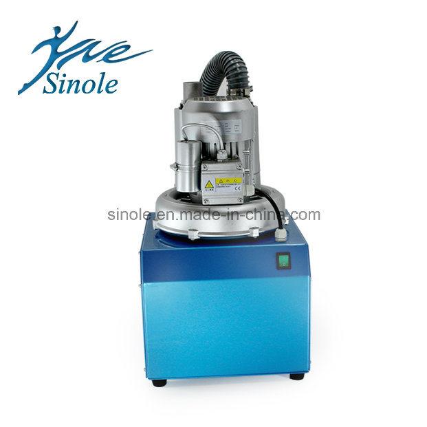Dental Vacuum Suction Unit for 3 Unit (11-01)