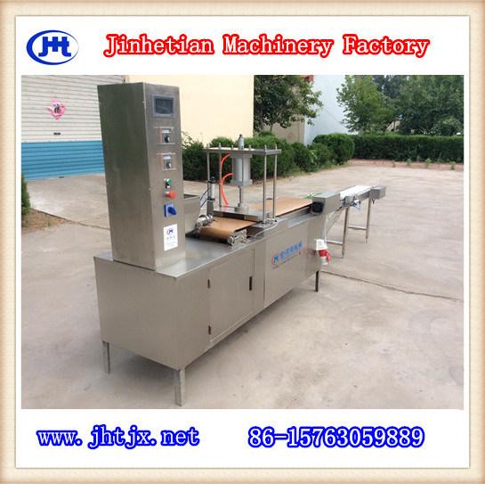 Automatic Frozen Restaurant Tortilla Machine