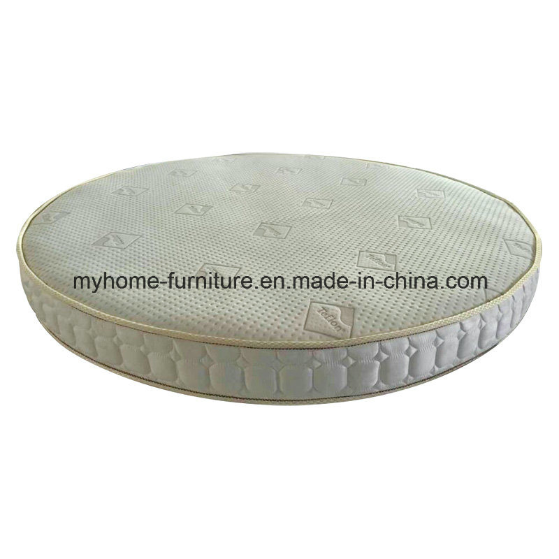 Foshan Golden Supplier Cheap Mattress Price