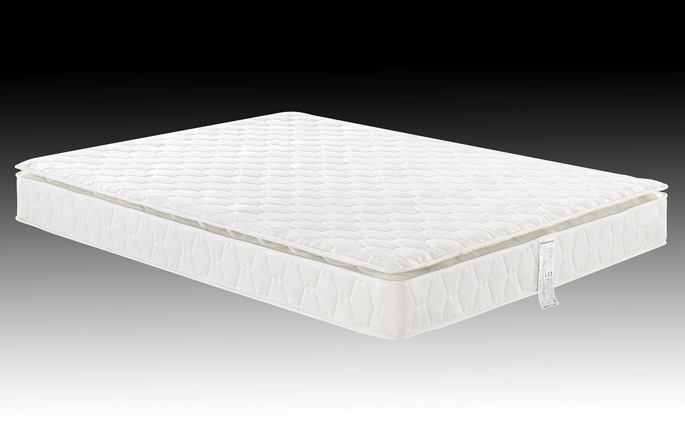 Best Selling in USA! Foam Mattress Rollable and Foldable Mattress