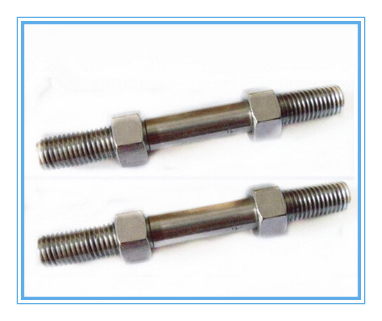DIN975 Stainless Steel Thread Rods for Industry