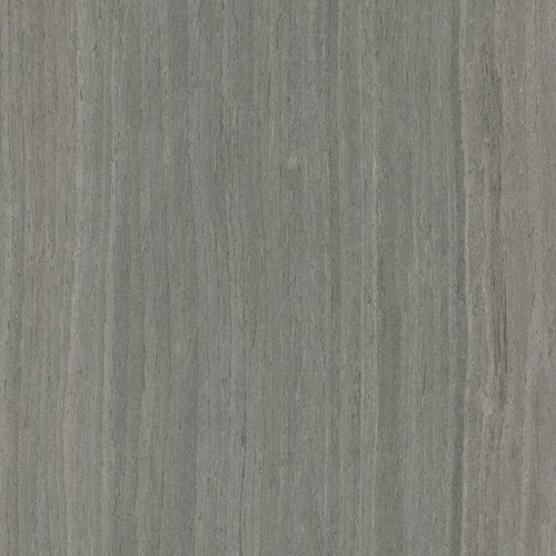 Reconstituted Veneer Engineered Veneer Gray Oak Veneer Recon Veneer Recomposed Veneer