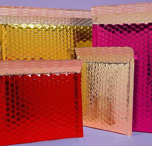 Paper Gift Bag, Leather Wine Bag, Cloth Shopping Bag, Non-Woven Bag, Bubble Bag, Velvet Pouch (007)