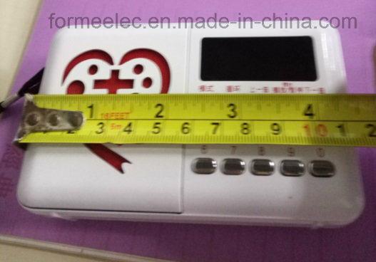 Christian Bible Radio Amplifier USB TF FM Card Radio
