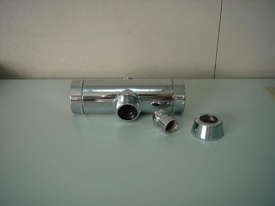 Water/Shower Filter (HBB)