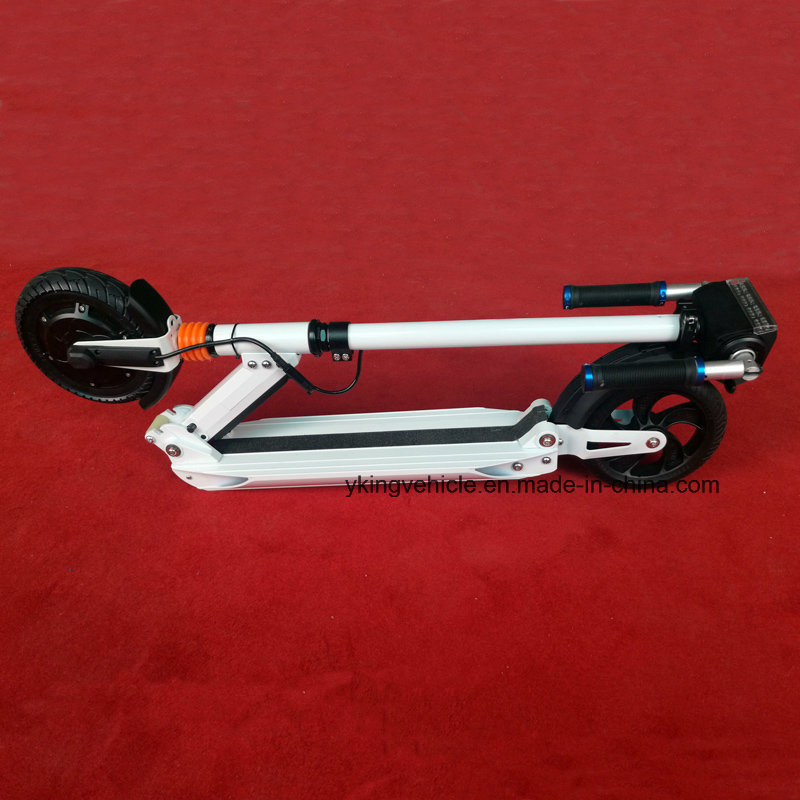 Best E Scooter Es-01