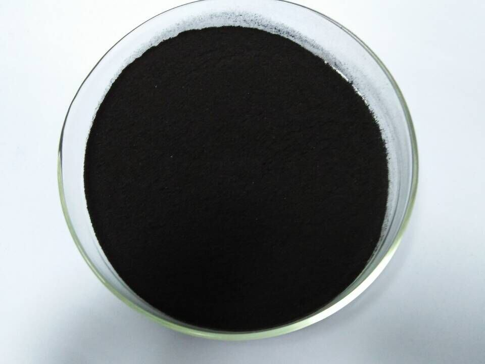 High Quality Fertilizer China Supplier 85% Soluble Humic Acid