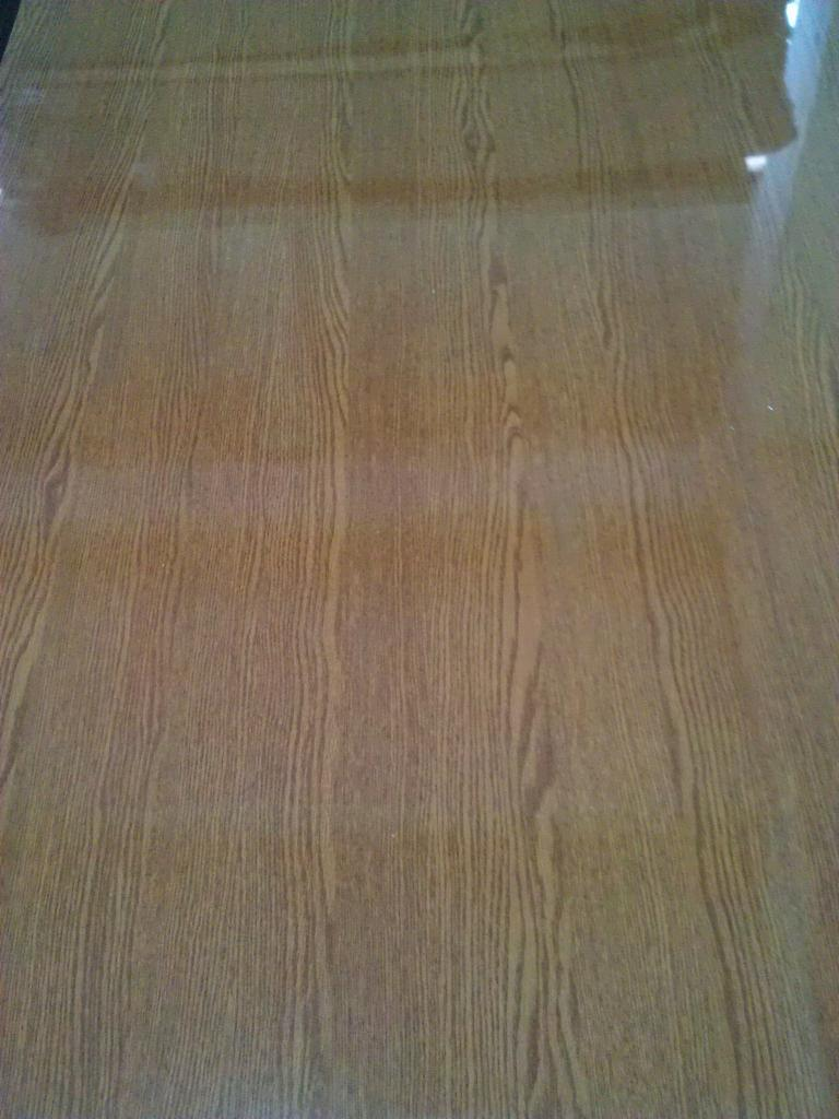 High Pressure Laminate (1300*2800) About Wuya