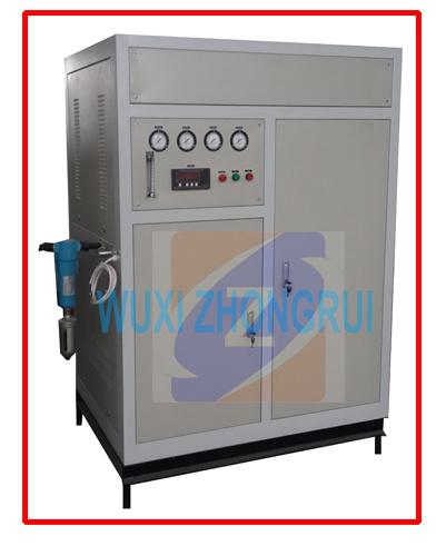 CE Certification Psa Nitrogen Generator