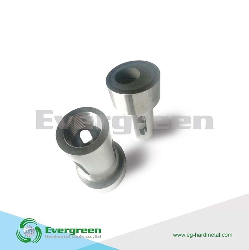Tungsten Carbide Special Tools pictures & photos