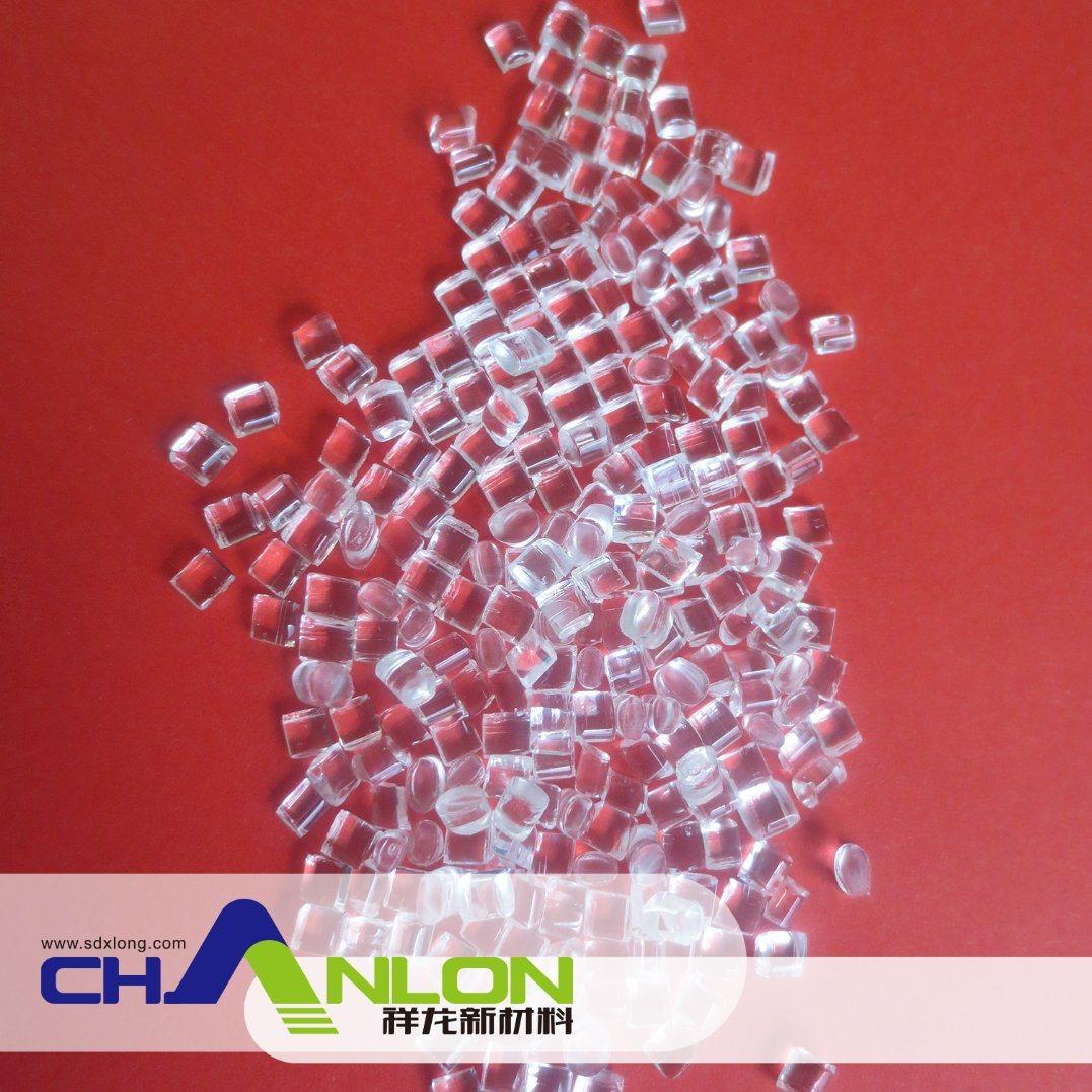 Best Amorphous Nylon, High Quality Nylon12, Amorphous Transparent Polymide