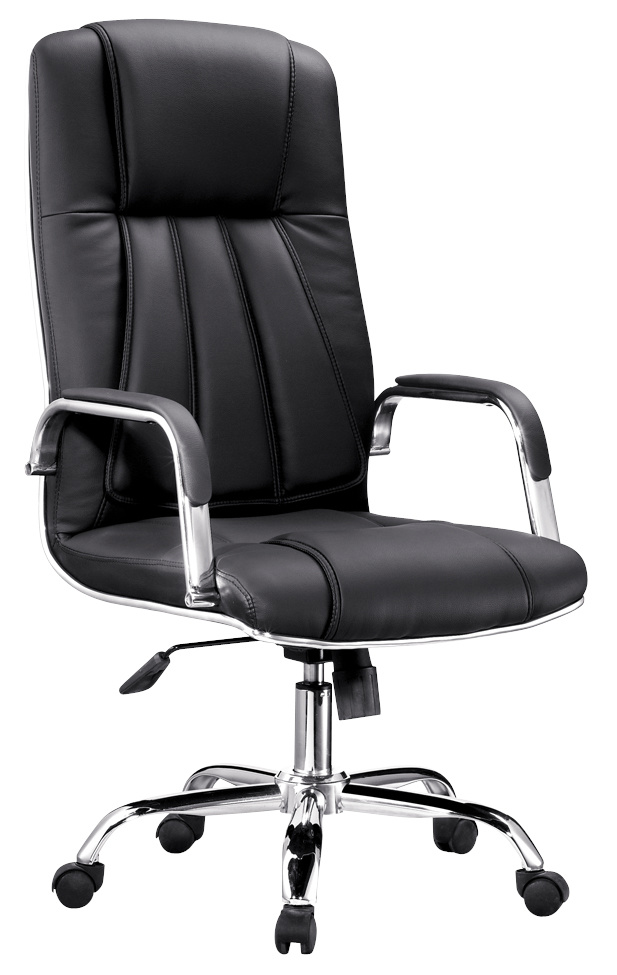 Office Chair (8061)
