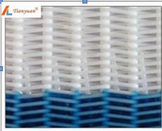 100% Polyester Filter Belt (TYC-PE770)