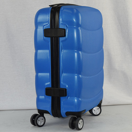 Hot-Selling Fantastic PC Trolley Case with Cabin Size
