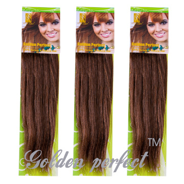 China European Human Hair Extensions for South Africa ...