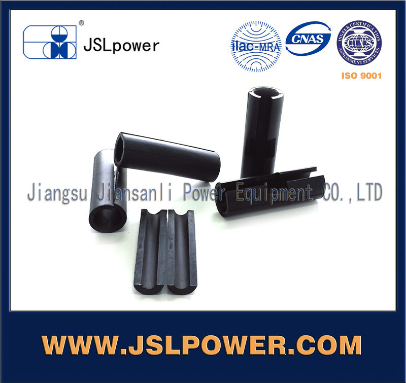 Electric Power Fitting Rubber Bush Elastomer