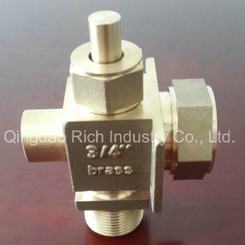 Forging Part, Brass/Aluminum/Stainless Part Forging Part, Brass/Aluminum/Stainless Part/Aluminium Forging